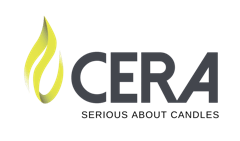Cera Candle Store