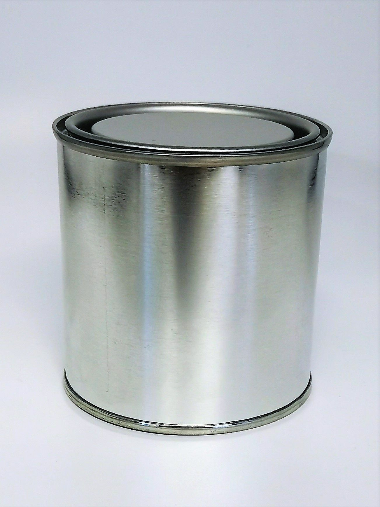 250ml Candle Paint Tin